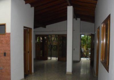 Foto de Laureles, Simón Bolivar