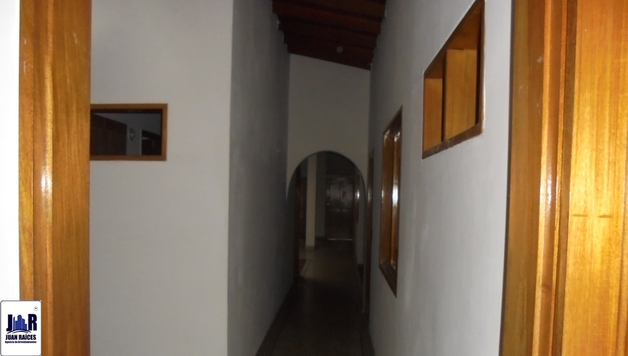 Fotos de Laureles, Simón Bolivar