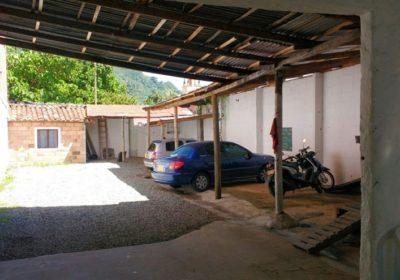 Foto de Casa-lote,  cerca al Parque de Amaga