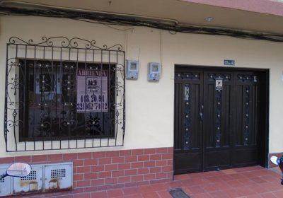 Foto de EL CARRUSEL POR LOS JUZGADOS